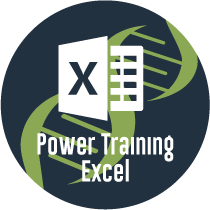 Powertraining Excel